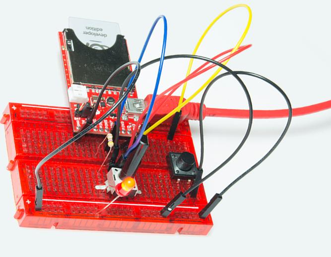 The 25 best Arduino micro ideas on Pinterest Arduino