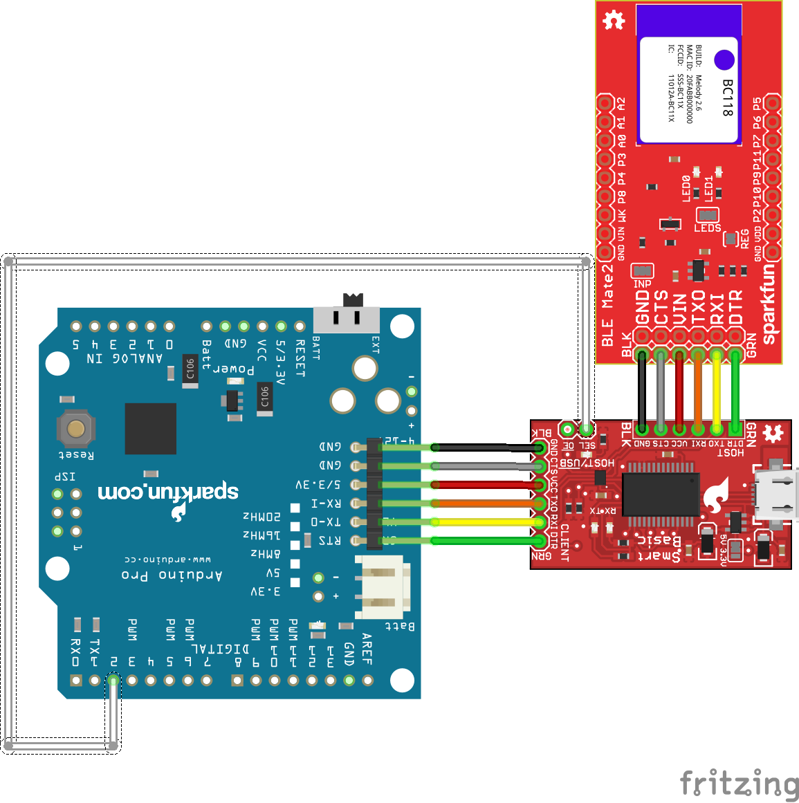 #arduino IRC Archive for 2014-02-15 - CoreCompute