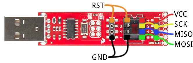Arduino Uno Clear Case Raspberry Pi in Canada