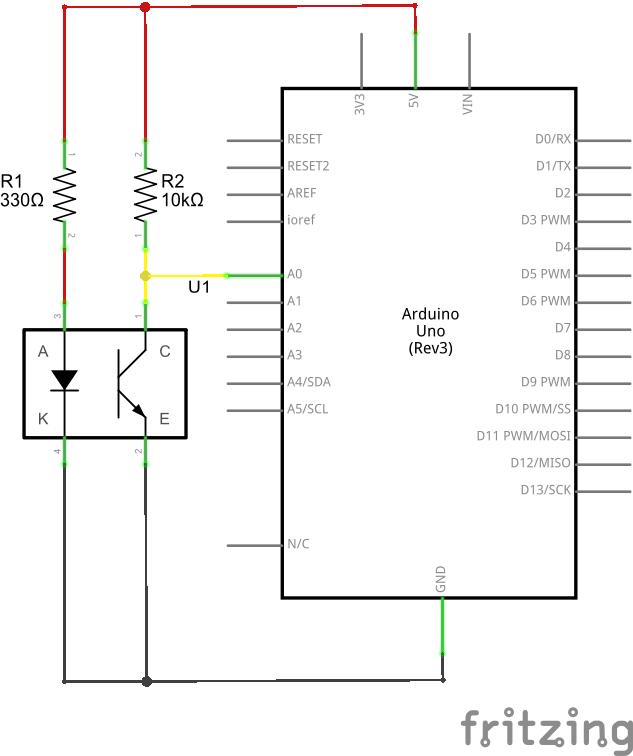 El cajn de Arduino: Utilizacin mando infrarrojos I