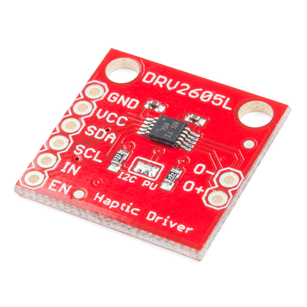 Discontinued products Robokits Solutions