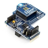 Ethernet Switching - With Arduino: 5 Steps - Instructables