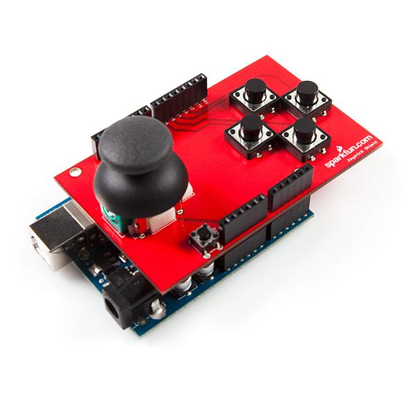 Best 25 Arduino projects ideas on Pinterest Arduino