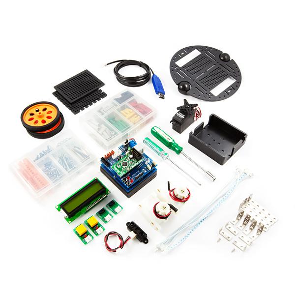 IoT SDK FreeRTOS - Everything ESP8266