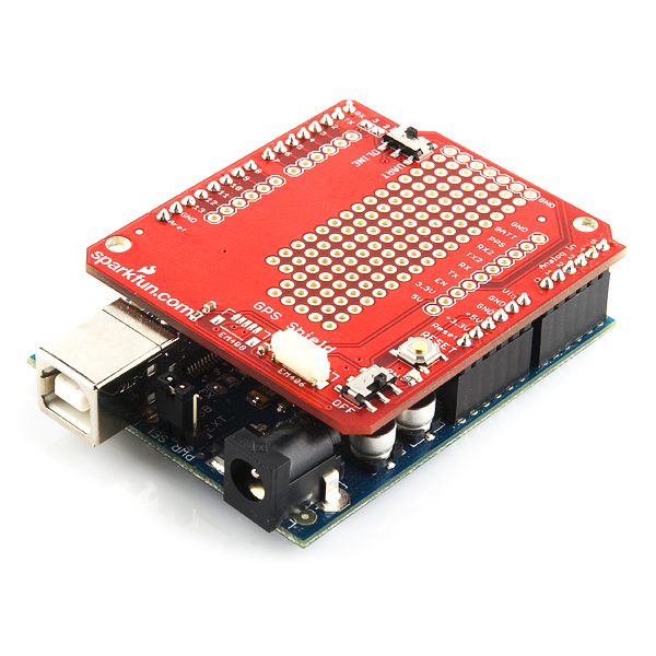 Best 25 Arduino gps shield ideas on Pinterest Arduino