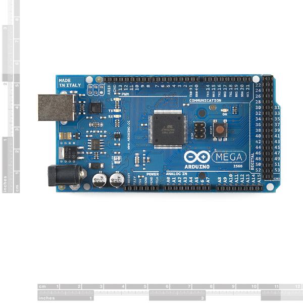 Noticias de Arduino Pgina 6 - BricoGeekcom