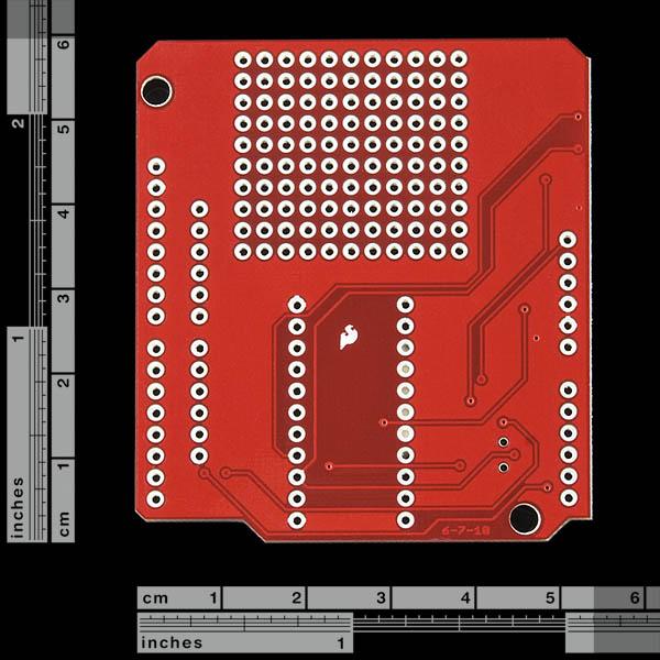 SparkFun XBee Wireless Kit from Tronixlabs Australia