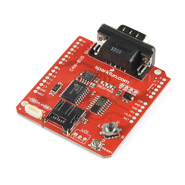 Arduino SRL to Distributors: Were the REAL Arduino
