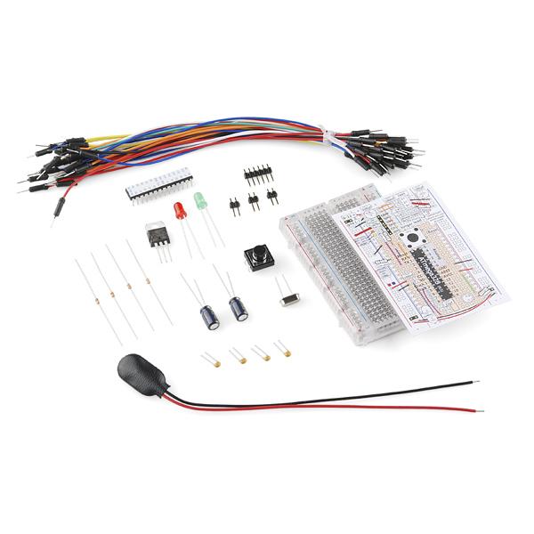 Arduino - MakeUseOfcom Arduino Subroutine