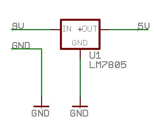 Beginning Embedded Electronics 1 Sparkfun Electronics