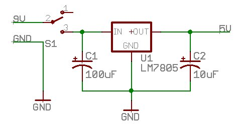 http://www.sparkfun.com/images/tutorials/BEE-Lectures/1-PowerSupply/PowerSupply3.jpg