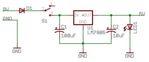 http://www.sparkfun.com/images/tutorials/BEE-Lectures/1-PowerSupply/PowerSupply5.jpg
