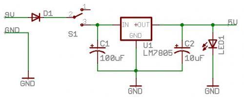 http://www.sparkfun.com/images/tutorials/BEE-Lectures/1-PowerSupply/PowerSupply5.jpg