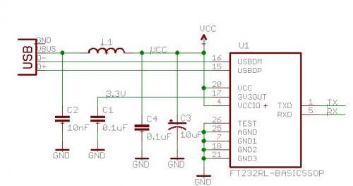 Luxury Wire Symbol Model - Schematic Diagram Series Circuit ...