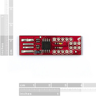 http://static.sparkfun.com/images/products/09147-3_i_ma.jpg