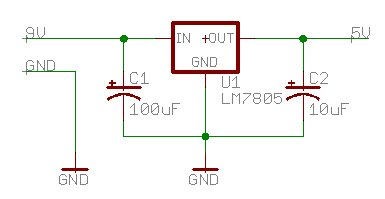 Smd Project 10uf Voltage Regulator Cap Polarized Or
